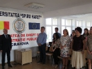 Deschidere Scoala Postliceala Sanitara 2016/2017