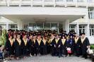 Festivitatea de absolvire - Promoția 2017_6