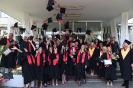 Festivitatea de absolvire - Promoția 2017_7